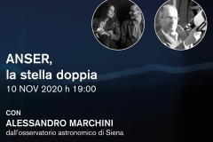 Marchini