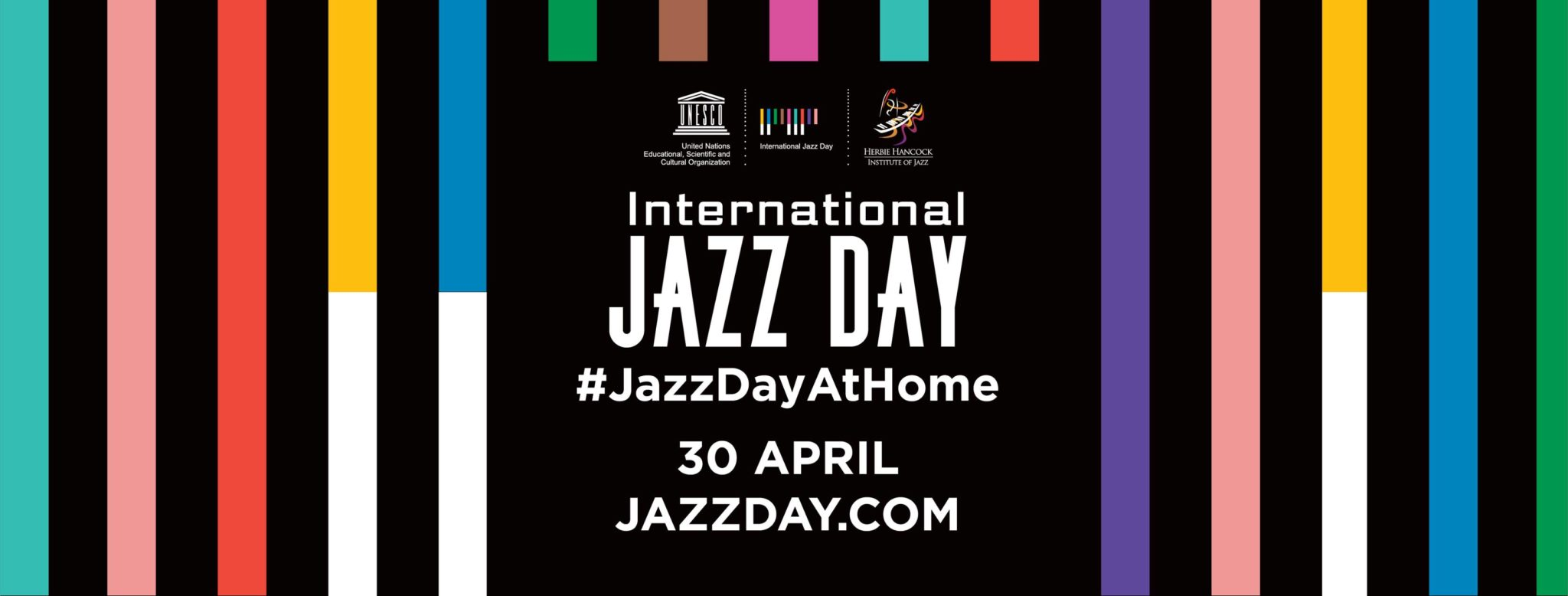 International-jazz-day-1-2048x778