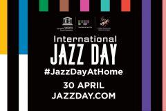 International-jazz-day-1-2048x778