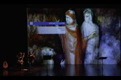 Dante a Teatro