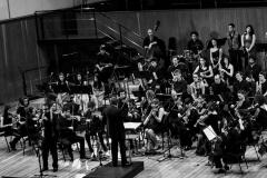 Orchestra dei Popoli