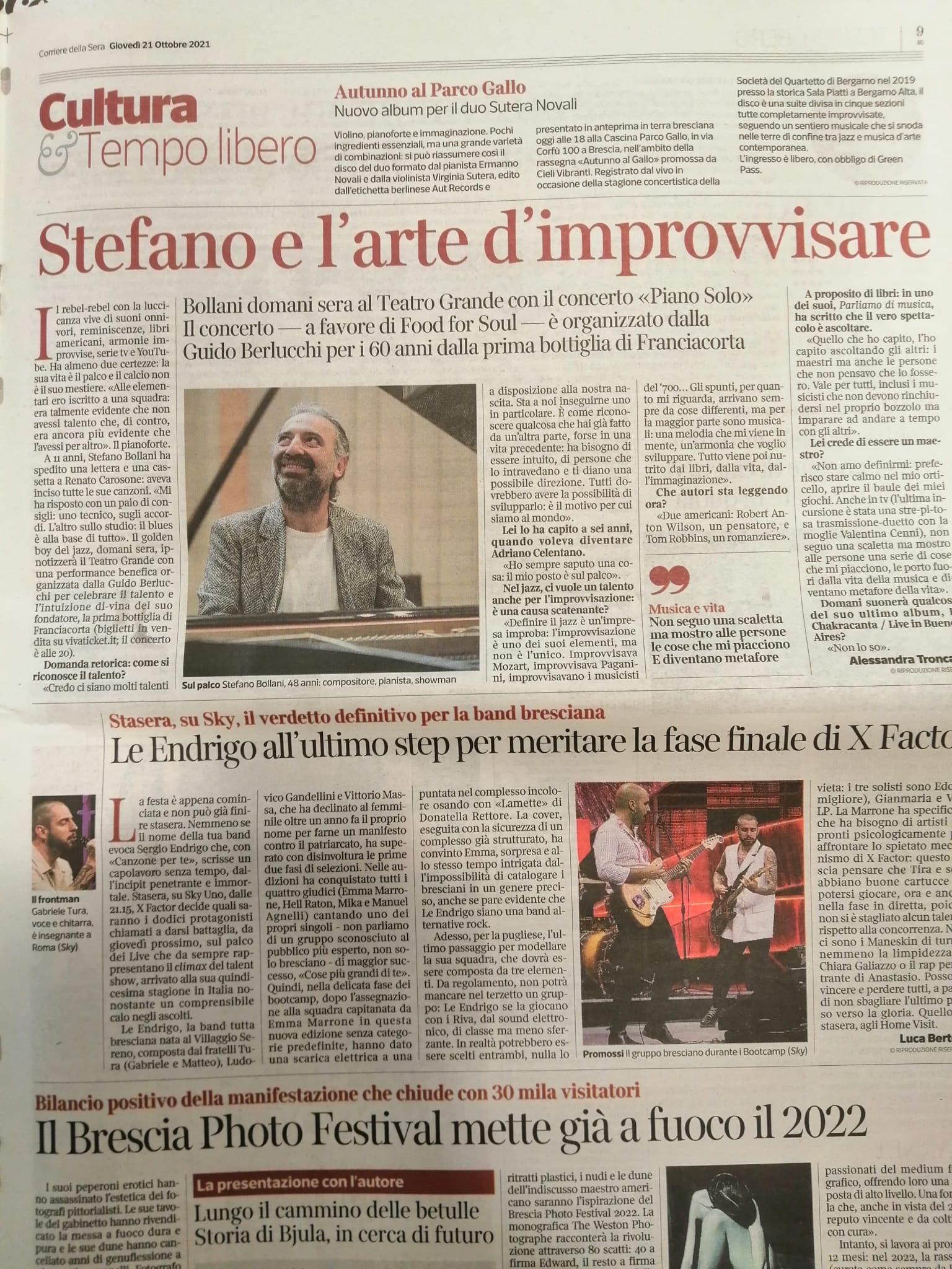 Corriere-della-Sera-Brescia