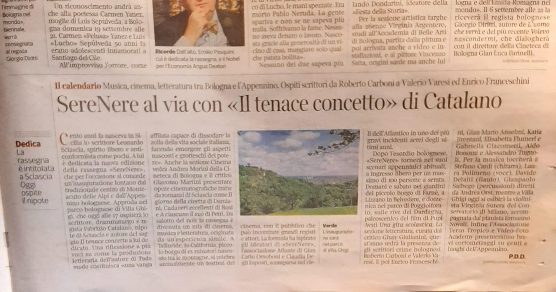 Corriere-della-Sera-Duo-sutera-novali-