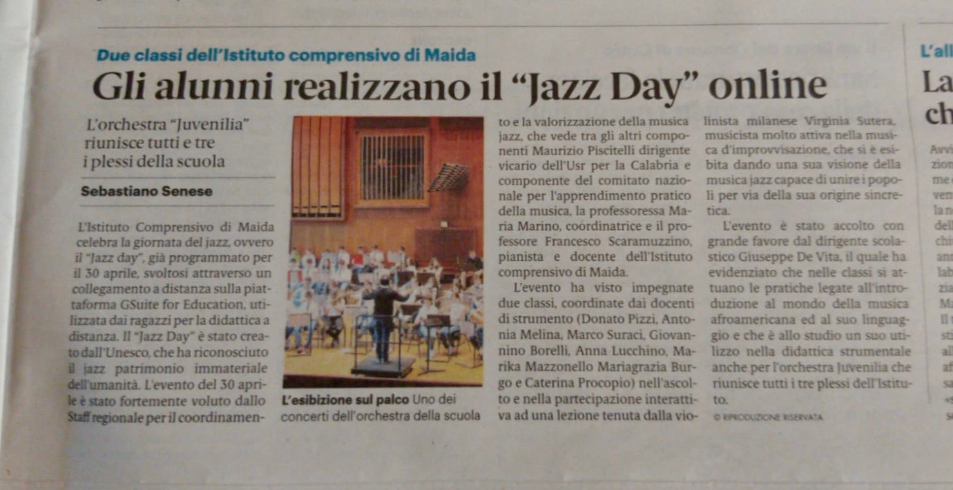 Jazz-Day-gazzetta-del-Sud-2