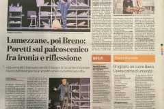 Brescia-oggi