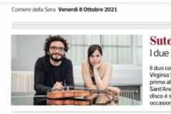 Corriere-della-sera-duo-sutera-novali