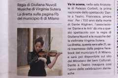 Dante-a-Teatro