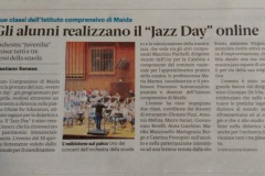 Jazz-Day-gazzetta-del-Sud-2