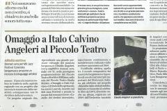 Jazz-Mi-Piccolo-Teatro-Milano-Omaggio-a-Calvino